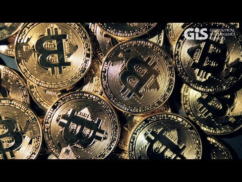 Cryptocurrencies - the lost opportunity? | Global trends video reports