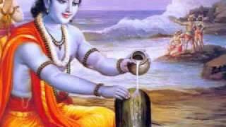 ram bhajan- devki pandit