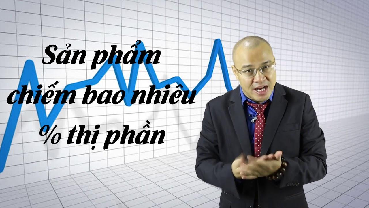 KH2-06: Tiếp cận thông tin đầu tư chứng khoán