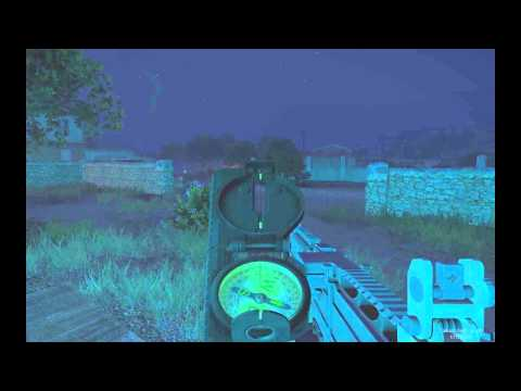 Arma 3 - CiA Coop Nights - Enemy of My Enemy