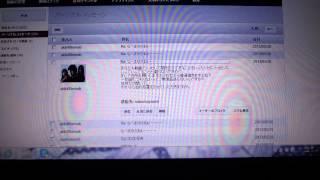 *AKB48*トラブルのあったアカウント*ご視聴いただければ幸いです* thumbnail