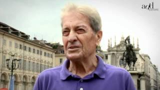 Nessun Problema: I portieri dei grandi alberghi. Vittorio Ragona #2