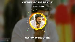 CHARLIE THEME SONG BGM || WHATSAPP STATUS