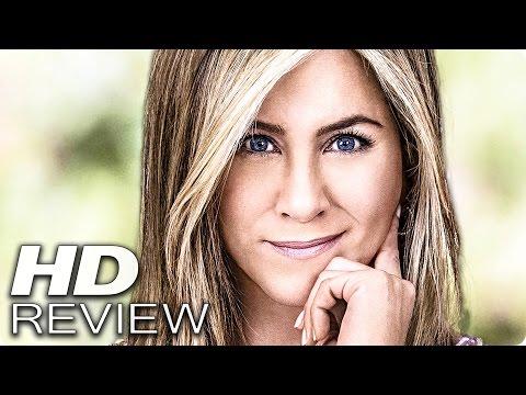 MOTHER'S DAY Kritik Review & Trailer Deutsch German (2016)