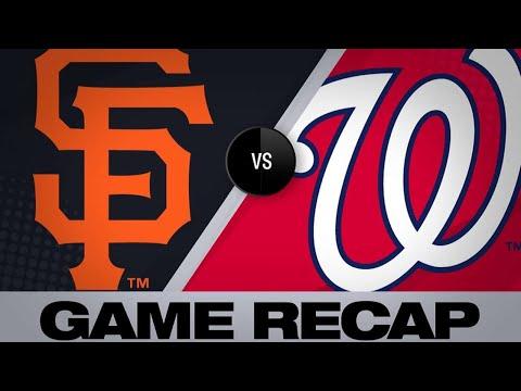 4/16/19:-giants-club-3-home-runs-in-7-3-win