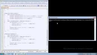 WebApp QA Automation - Phantomjs + Jasmine + Jenkins