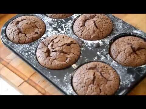 recette-nº2---gâteau-au-chocolat-et-poudre-d'amandes-☆