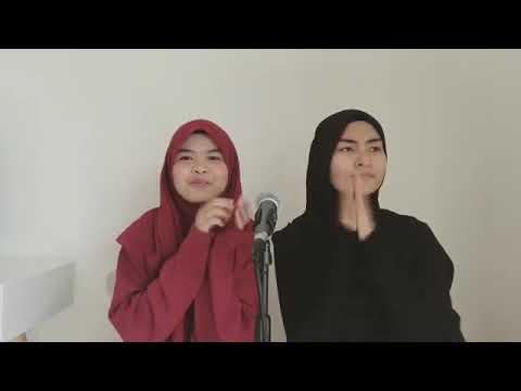 VIRAL Wani Music Dan Wany Hasrita - Tak Tun Tuang