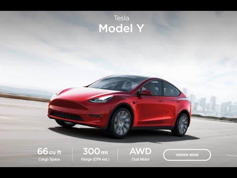 #53 Tesla Model Y a SuperCharger V3 | Teslacek