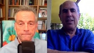 The Biggest Epstein Conspiracy Theory of Them All   Robert Wright & Mickey Kaus [The Wright Show]
