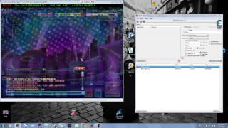 How to make hack Perfect mode with Cheat Engine - Audition