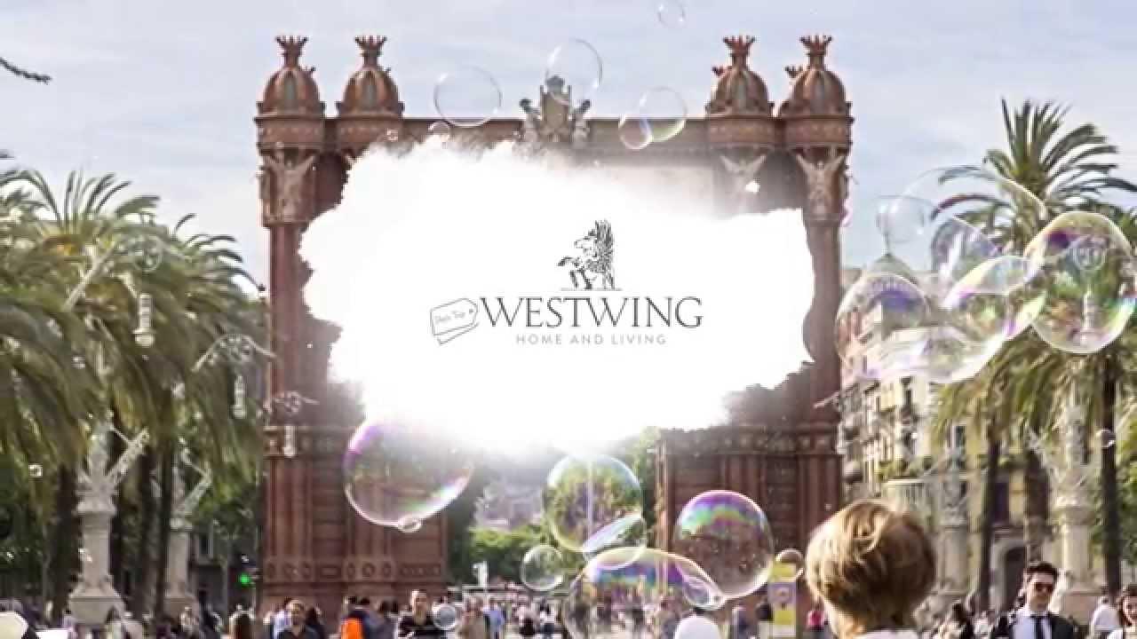 Der Große Westwing Style Trip Mit Delia Fischer Und Ihrem Globalen Style  Team