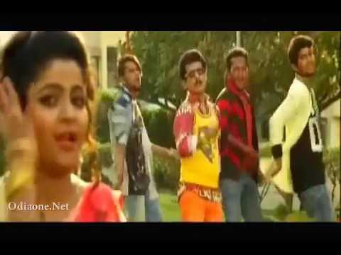 Tame Baha Heicha Na Badua AchhaKatha Deli Matha Chhuin 2017Papu Pum PumOdia Video