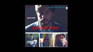 Enrico Vinci - Non dirlo al mio capo 2 2x06 II Human