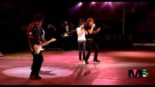The Rolling Stones Feat. Amy Winehouse - Ain