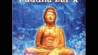 Buddha Bar X CD 1 Track 8 Maja Cantoma