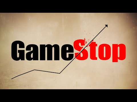Game Stop Rally Halted Briefly as Reddit Might Team with New SEC Chairman to Stop Future Movement