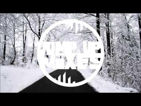 Moksi - The Dopest (Cesqeaux Remix) - Damned DNB Bootleg