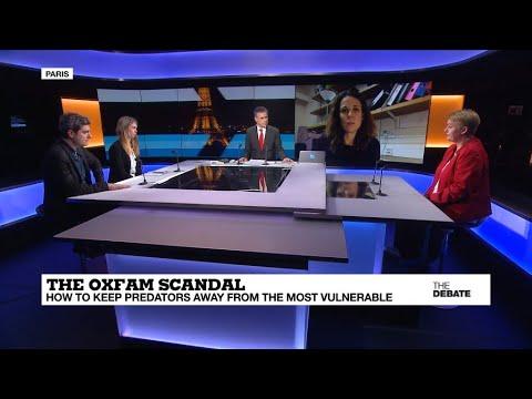 Scandales sexuels au sein des ONG : une crédibilité remirse en question ? (Partie 2)