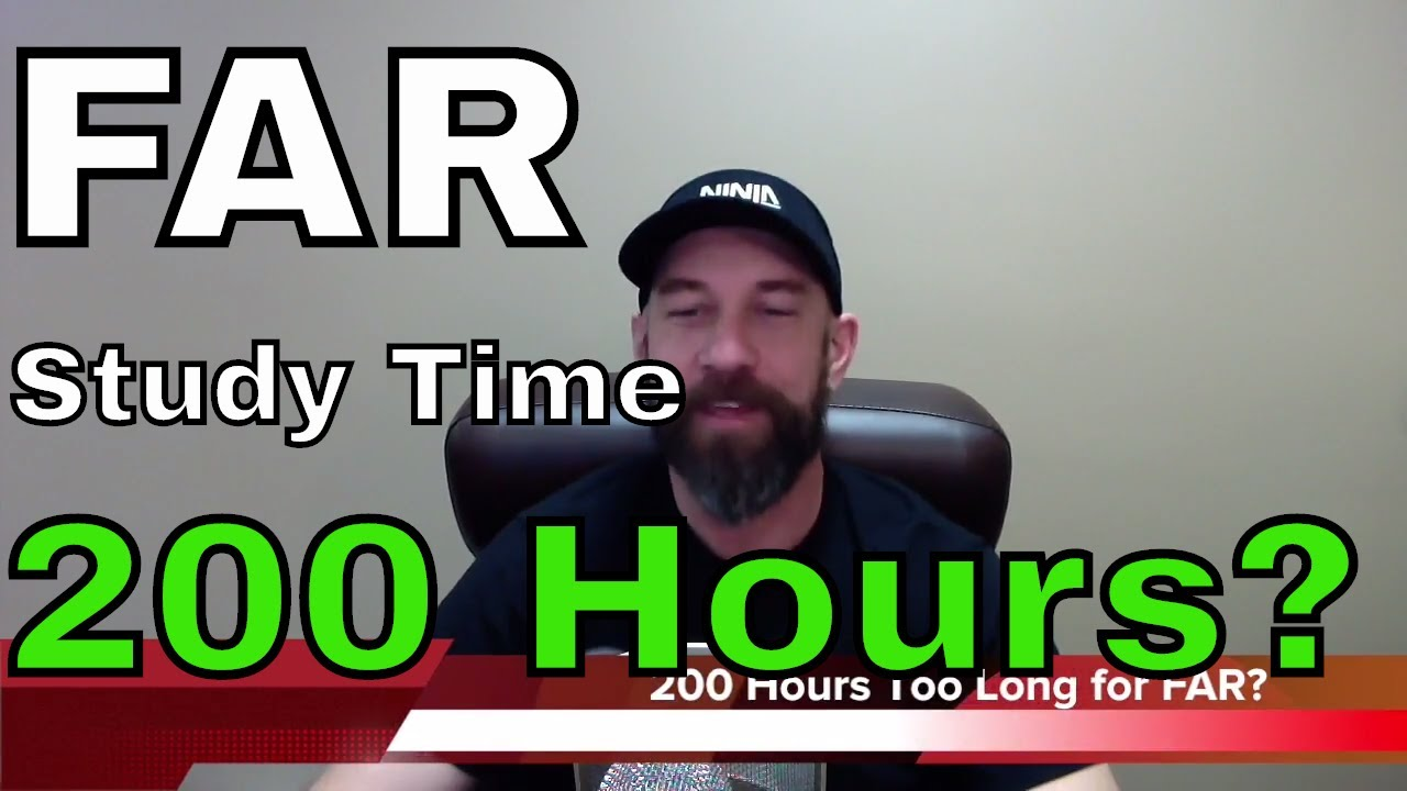 How Many Hours Should I Study for the CPA Exam? - Each ...