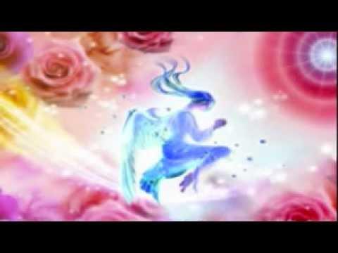 NINDIYA Lekar Aayi Baba Ki Yaad - Lovely Lorri Song - BK Meditation.