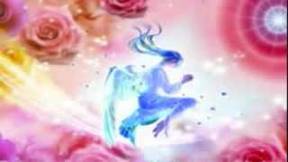 NINDIYA Lekar Aayi Baba Ki Yaad - Lovely Lorri Song - BK Meditation - Top 70/108.