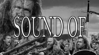 Braveheart - Sound of Scotland thumbnail