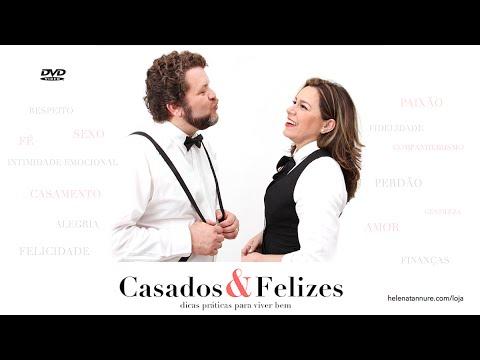 Trailer do filme Casados para Sempre