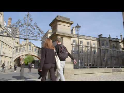 Oxfordshire Council secures and saves with Windows 10 and Enterprise Cloud Suite