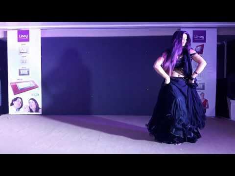 Ban Than Chali || Folk Song || Pooja Rahi