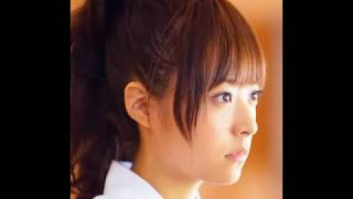 NHK大河ドラマ「花燃ゆ」の収録が山口県萩市内で始まった井上真央さ...
