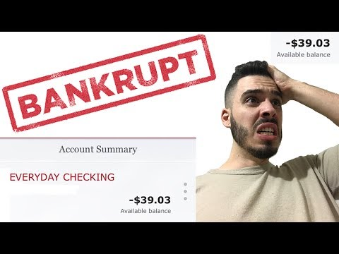 WHY MY 3 BUSINESSES FAILED