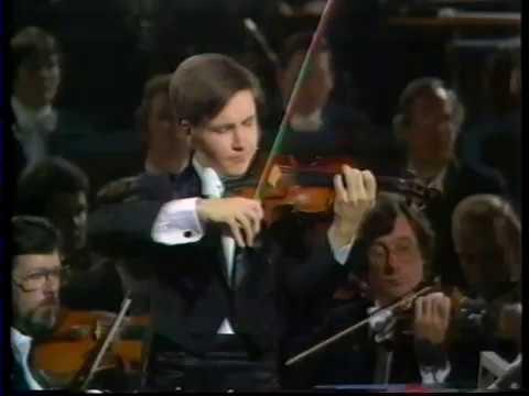Much Loved Music Show RLPO 1983 1.