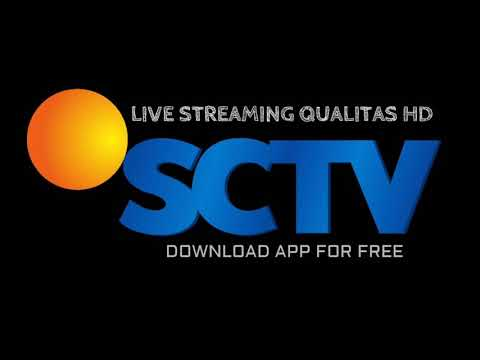 SCTV LIVE CHANNEL STREAMING APPLICATION