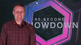 60 Second Showdown