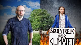 "Climate Alarmists Are ""Moving The Goalposts"" To SCARE YOU Into Submission!"