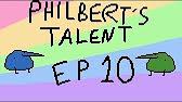 Philberts Pet Store Youtube