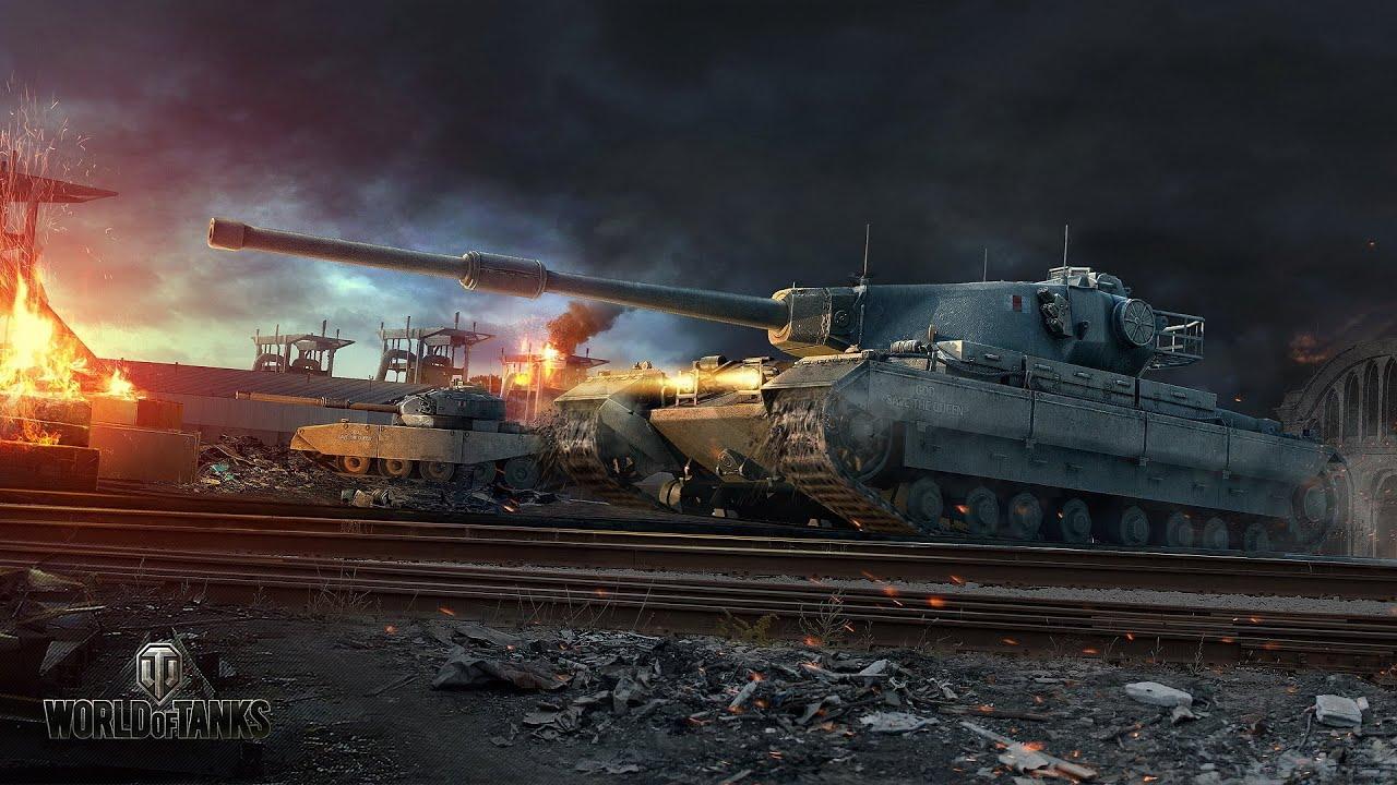 world of tanks 9.0 matchmaking