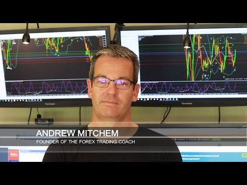 How do you manage your investments and retirement fund - with FX Coach Andrew Mitchem""