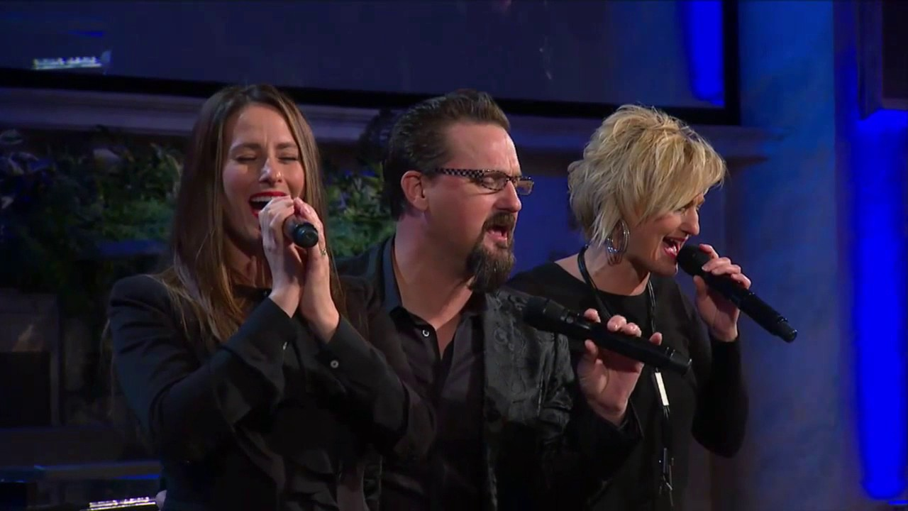 the-martins-i-could-sing-of-your-love-forever-southerngospelvideoscom