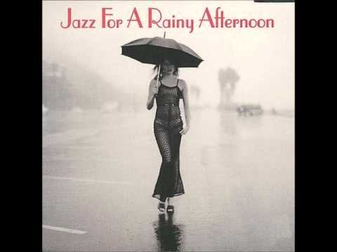 Relaxing Jazz, Rain and Fire Mix | Doovi