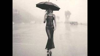 Talk Of The Town - Jazz For A Rainy Afternoon