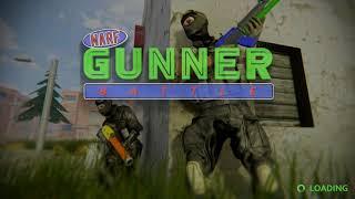 Blaster Gunner Battle – Modern Narf Sniper Gunman / Android Game / Game Rock