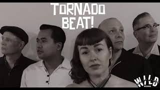 TORNADO BEAT! - SPELL ON YOU (WILD RECORDS)