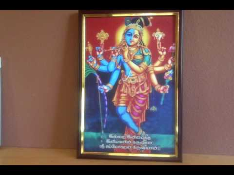 Mahabharata Retold by C.Rajagopalachari - 23. Sakuni Comes In