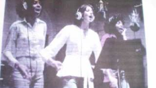 Lady Flash - Never Gonna Let You Get Away   1976