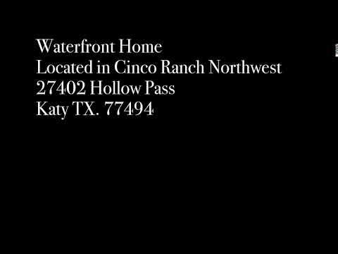 Hollow Pass27402