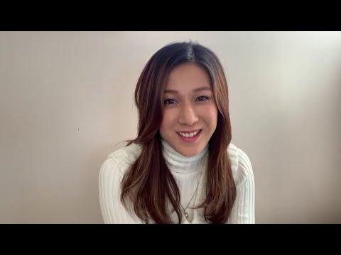 鍾嘉欣 Linda Chung - All of Me