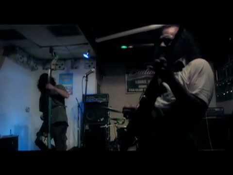Stinking Lizaveta live 10/21/06