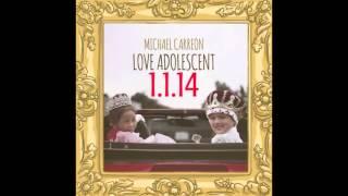 I Like It (feat. Joyce Wrice) ALBUM VERSION  - Love Adolescent 1.1.14